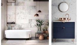 Banyo Yenileme Yaparken Dikkat Edilmesi Gerekenler
